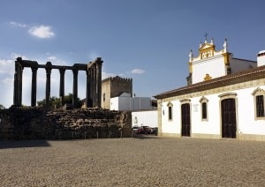 évora - Castelo Branco (195 Km).jpg