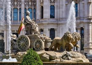 Madrid - Guarda (380 Km).jpg