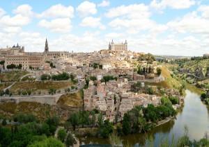 Castelo Branco - Toledo (350 Km).jpg
