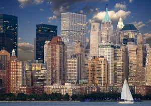 Italia (volo) New York.jpg
