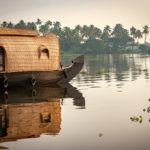 Kettuvallom sulle Backwaters