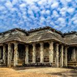 Tempio Chaturmukha