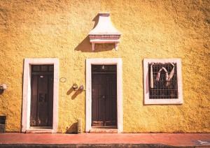 Cancún - Valladolid (155 Km / 1h 50min).jpg