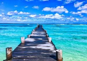 Tulum - Playa Del Carmen (65 Km / 55min).jpg