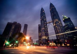 Arrivo A Kuala Lumpur.jpg