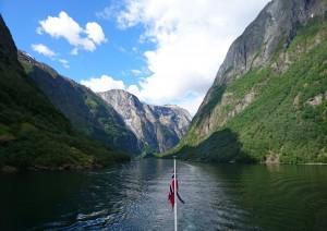 Stryn - Lavik - Gudvangen (230 Km).jpg