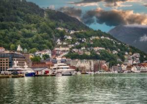 Bergen - Geilo (270 Km).jpg