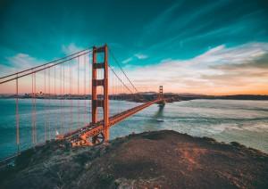 (martedì) Santa Clara - San Francisco - Modesto.jpg