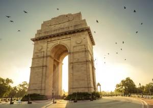 Jaipur - Delhi (5h).jpg