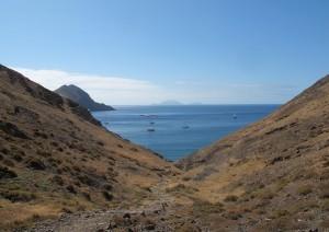 (03/01/2020) Madeira.jpg