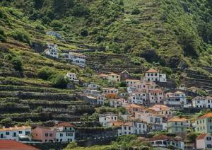 (05/01/2020) Madeira: Pico Do Areeiro, Santana, Machico, Ponta Di São Lourenço.jpg