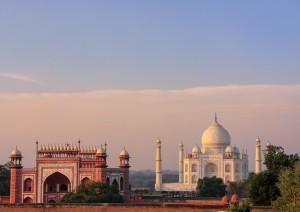 Delhi - Agra (205 Km).jpg