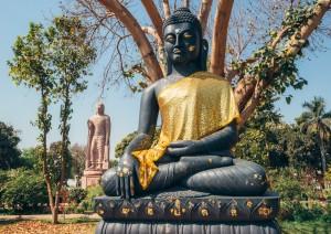 Varanasi E Sarnath.jpg