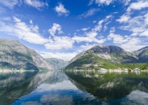 Hardangerfjord: Navigazione Oppure Escursione Per Gli Sportivi.jpg