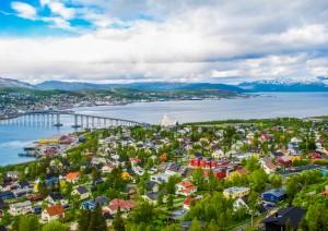 Tromsø (volo) Italia.jpg