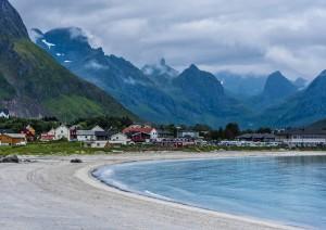 Lofoten - Narvik.jpg