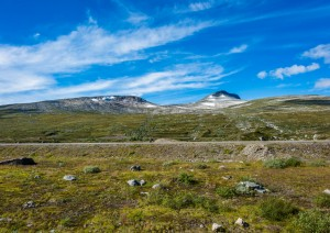 Mosjøen - Bodø (315 Km / 4h 40min).jpg