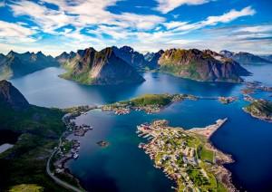 Bodø (traghetto) Lofoten.jpg