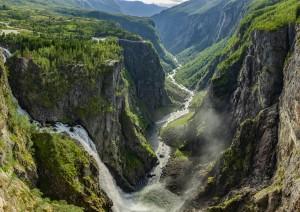 Bergen: Escursione All'hardangerfjord.jpg