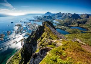Tromsø - Svolvær/lofoten (420 Km / 6h 15min).jpg