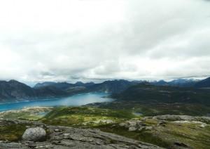 Bodø (volo) Italia.jpg