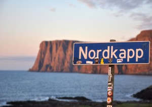 Honningsvåg - Nordkapp - Alta (240 Km).jpg