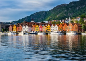 Bergen (volo) Italia.jpg