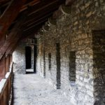 Mura interne di Tallinn
