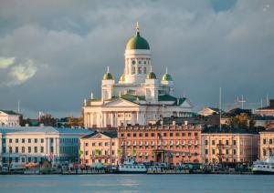 Italia (volo) Helsinki.jpg