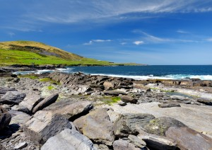 Cahir - Ring Of Kerry - Tralee (335 Km / 5h 15min).jpg