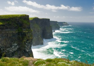 Tralee - Cliffs Of Moher - Lisdoonvarna (192 Km / 2h 50min).jpg