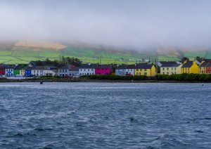 Dingle - Portmagee - Waterville (130 Km / 2h 15min).jpg