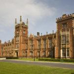 Università di Belfast