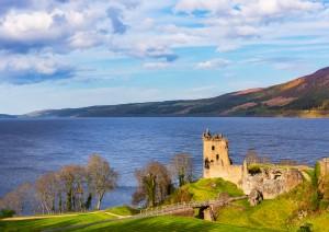 Balmacara - Fort Augustus - Pitlochry - Edimburgo (345 Km / 4h 45min).jpg