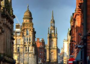 Edimbugo - Glasgow (75 Km).jpg