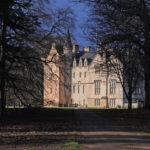 Castello di Brodie