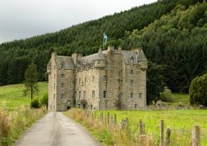 Fonab Castle.jpg
