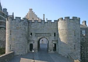 Melville Castle - Fonab Castle (130 Km / 1h 30min).jpg
