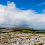 Paesaggio del Burren
