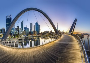 Arrivo A Perth.jpg