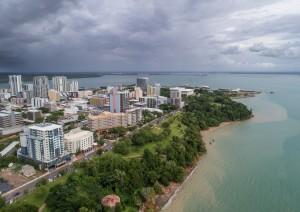 Cairns (volo) Darwin.jpg