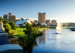 Melbourne (treno) Adelaide.jpg
