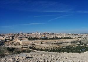 (26/09/2020) Gerusalemme - Betlemme - Tel Aviv (volo) Venezia.jpg