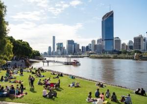Arrivo A Brisbane.jpg
