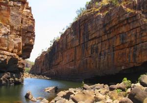 Katherine - Kakadu (circa 170 Km / 2h 10min).jpg