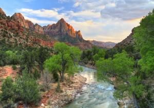 Bryce Canyon - Zion Np - Las Vegas (400 Km / 4h 30min).jpg