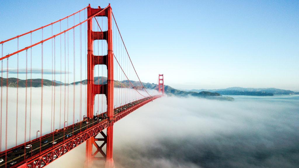 cinese velocità incontri San Francisco