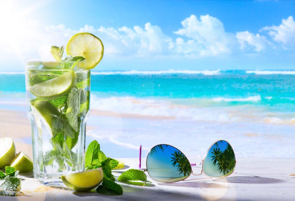 Barbados incontri gratuiti