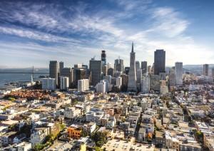 New York (volo) San Francisco.jpg