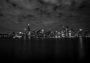 Chicago .jpg